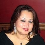Mitali Adlakha, Director of Public Relations, Nouveau iDEA