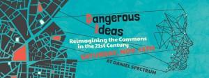 Dangerous_Ideas