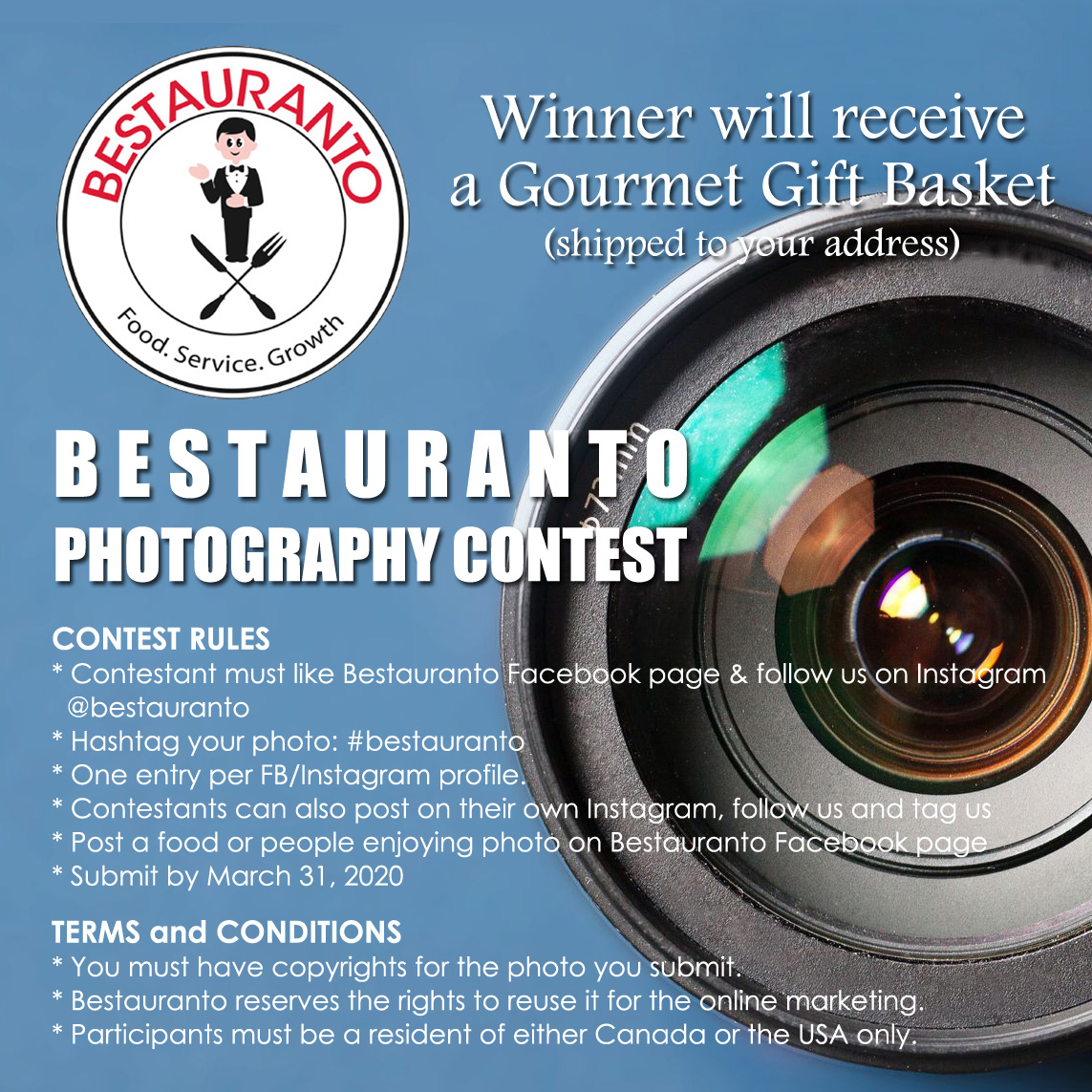 bestauranto-contest-new