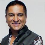 Tushar Unadkat, Founder & Executive Director Nouveau iDEA Board of Directors.