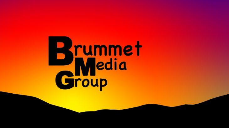 Brummet Media Group